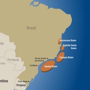 Brasil_petrolero