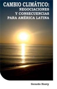 HontyCambioClimaticoALatina2011-Tapa