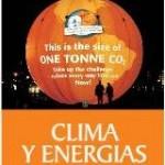 climayenergia