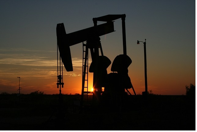 Adiós al petróleo barato