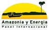 amazoniayenergia-logo