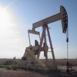 precio_petroleo