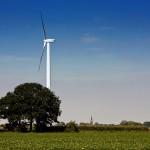 wind-energy-621511_640