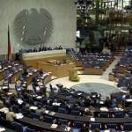 Bonn2004