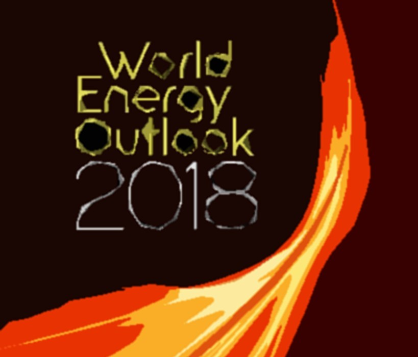 La crisis oficial: nuevo informe de la Agencia Internacional de Energía